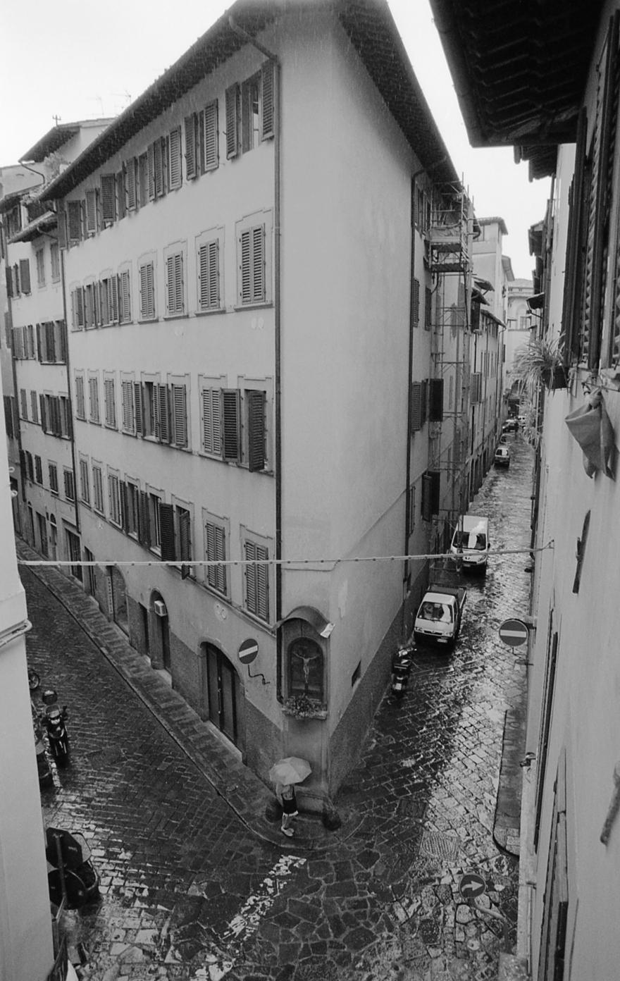 dumbrella-florence-2016