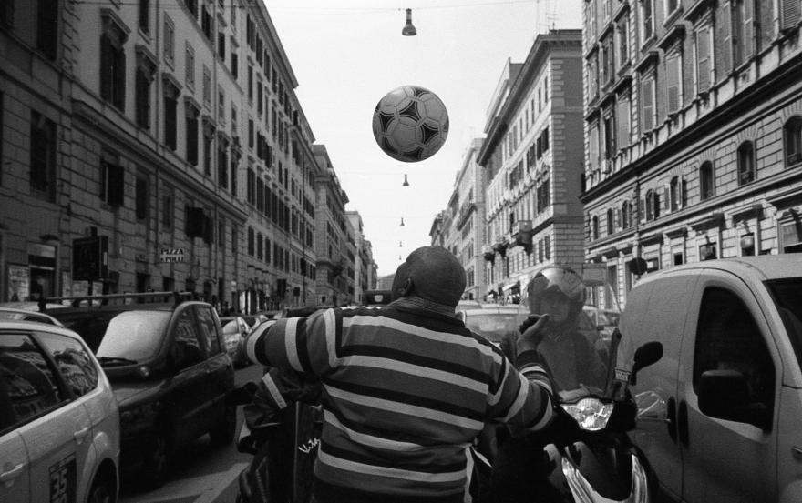 street-soccer-2016-roma