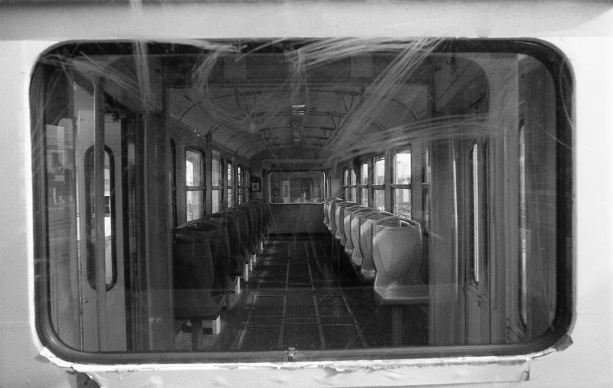 yellow-train-roma-2015